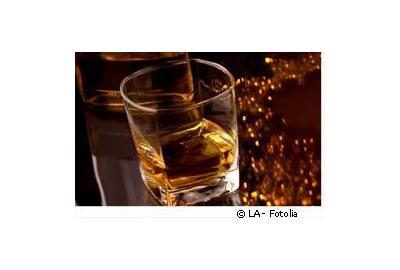 Alcool au travail : les mesures à respecter