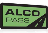 Alcopass