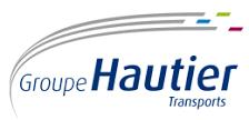Groupe HAUTIER