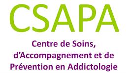 Centres CSAPA
