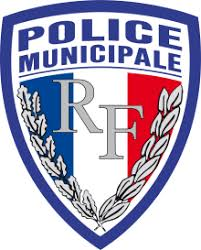 Polices Municipales