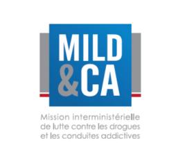 MILD&CA