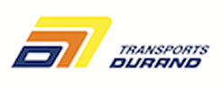 Transports DURAND