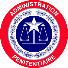 administration pénitentiaire