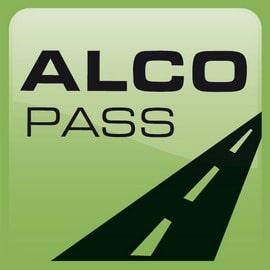 le Blog ALCOPASS