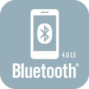 ALCOPASS C1 connecté Bluetooth 4.02